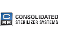 Consolidated Sterilizer Systems